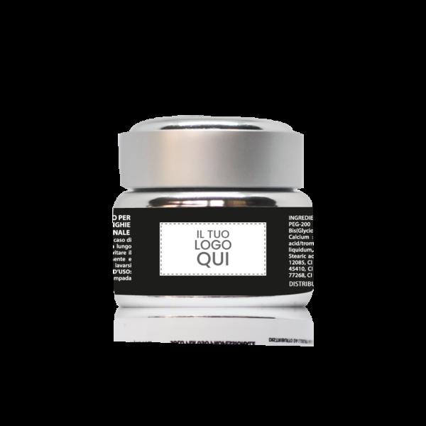 Gel-Colorato-5ml-il-tuo-logo-qui